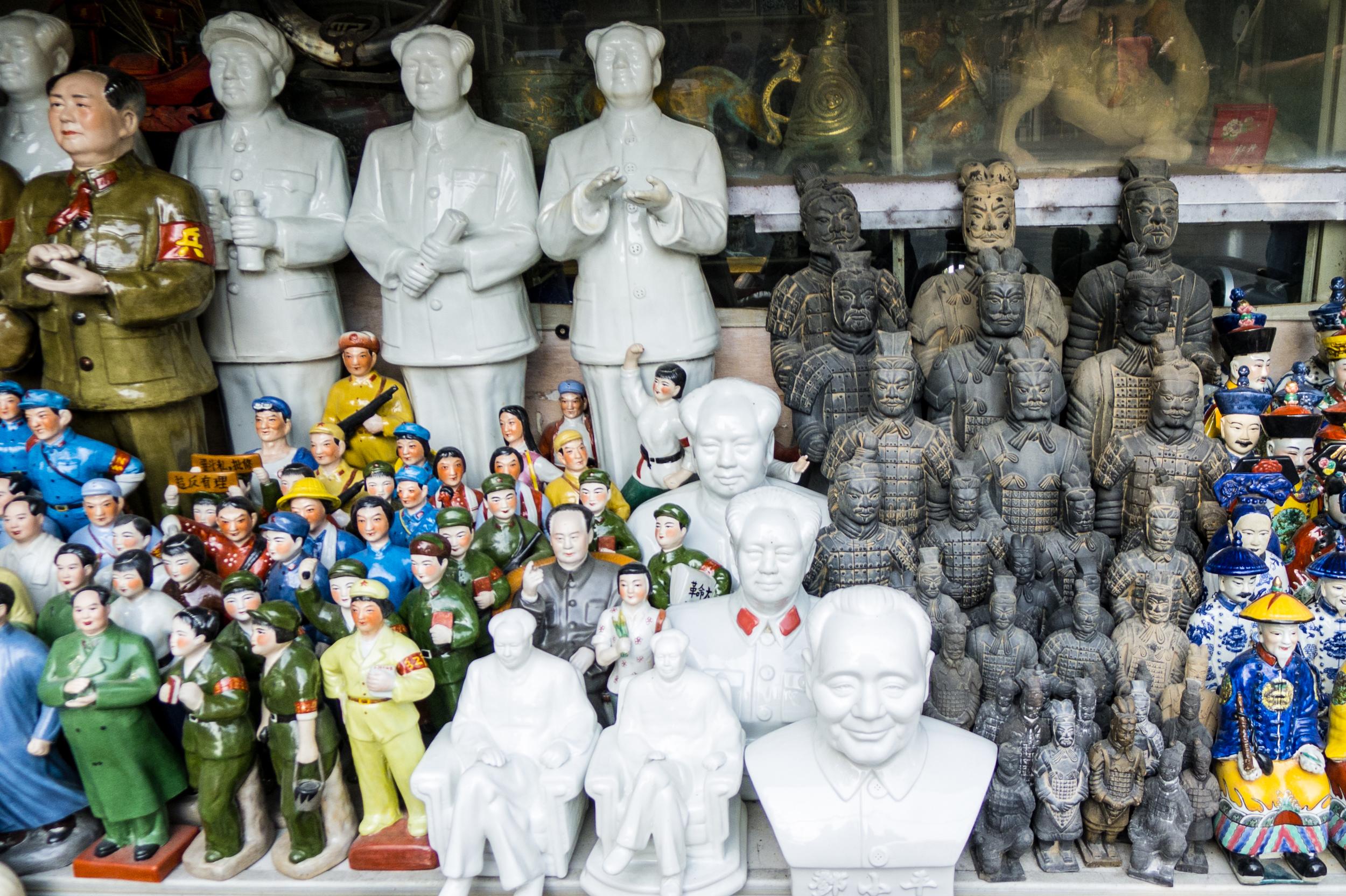 market_chairman_statues.jpg