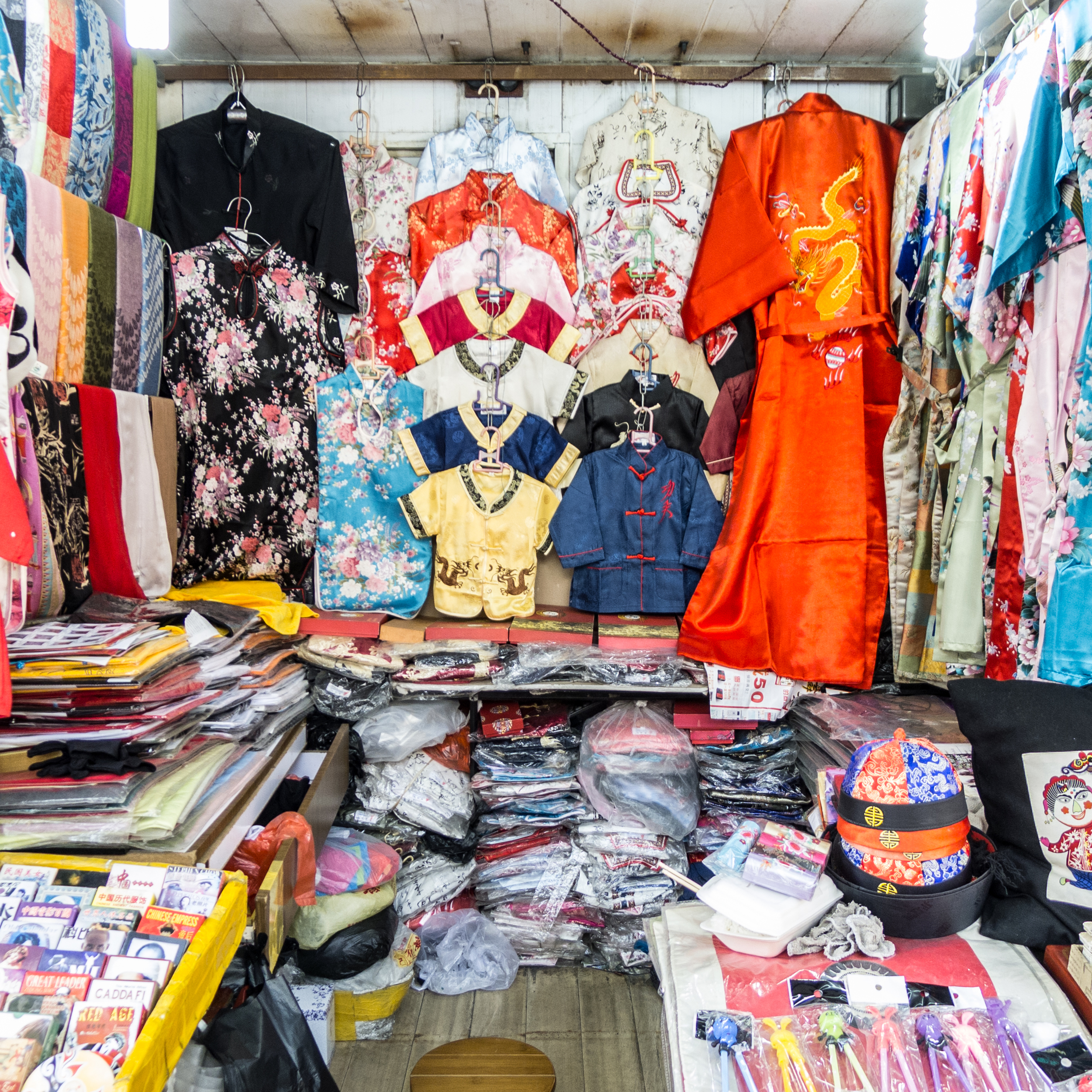 market_clothes.jpg