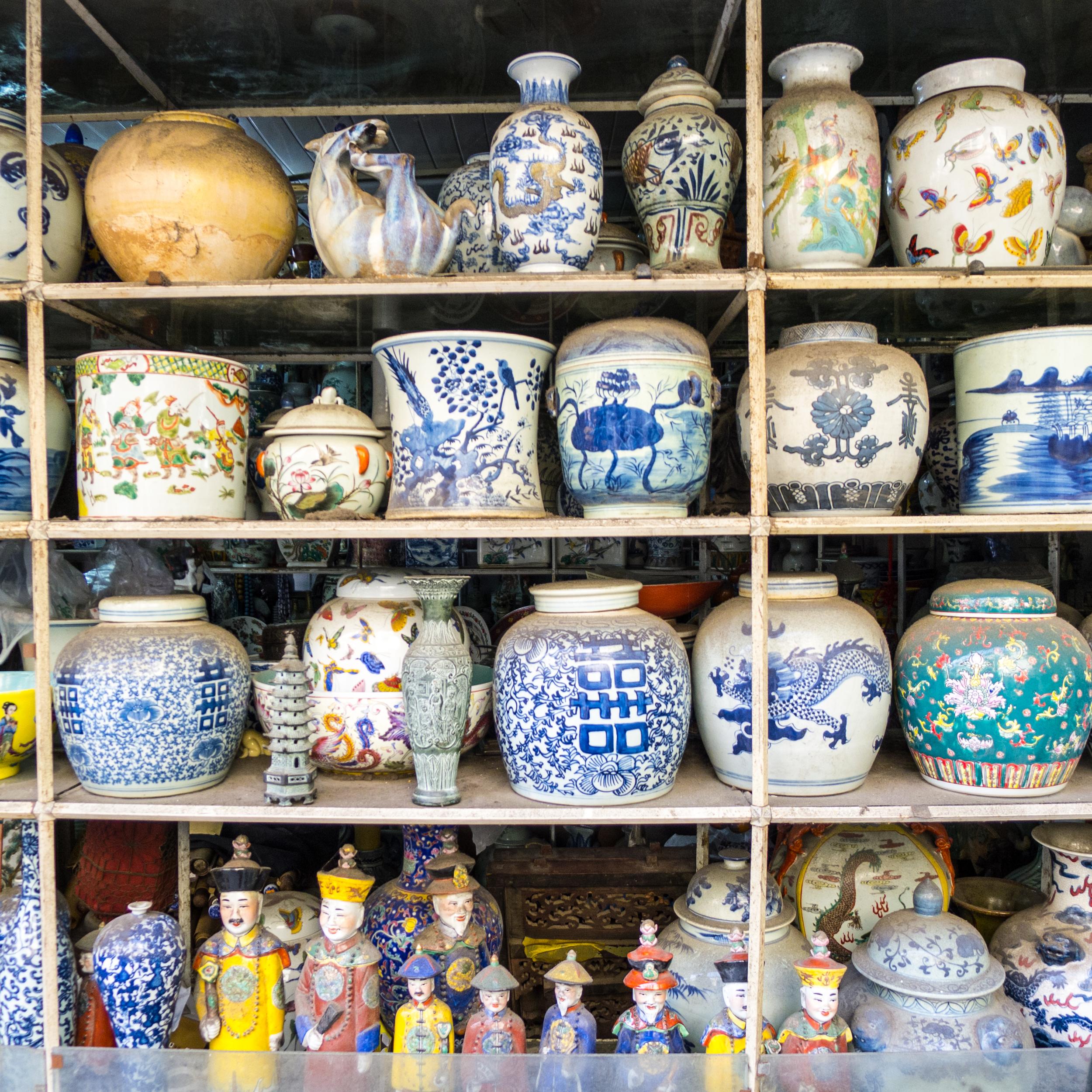 market_vases.jpg
