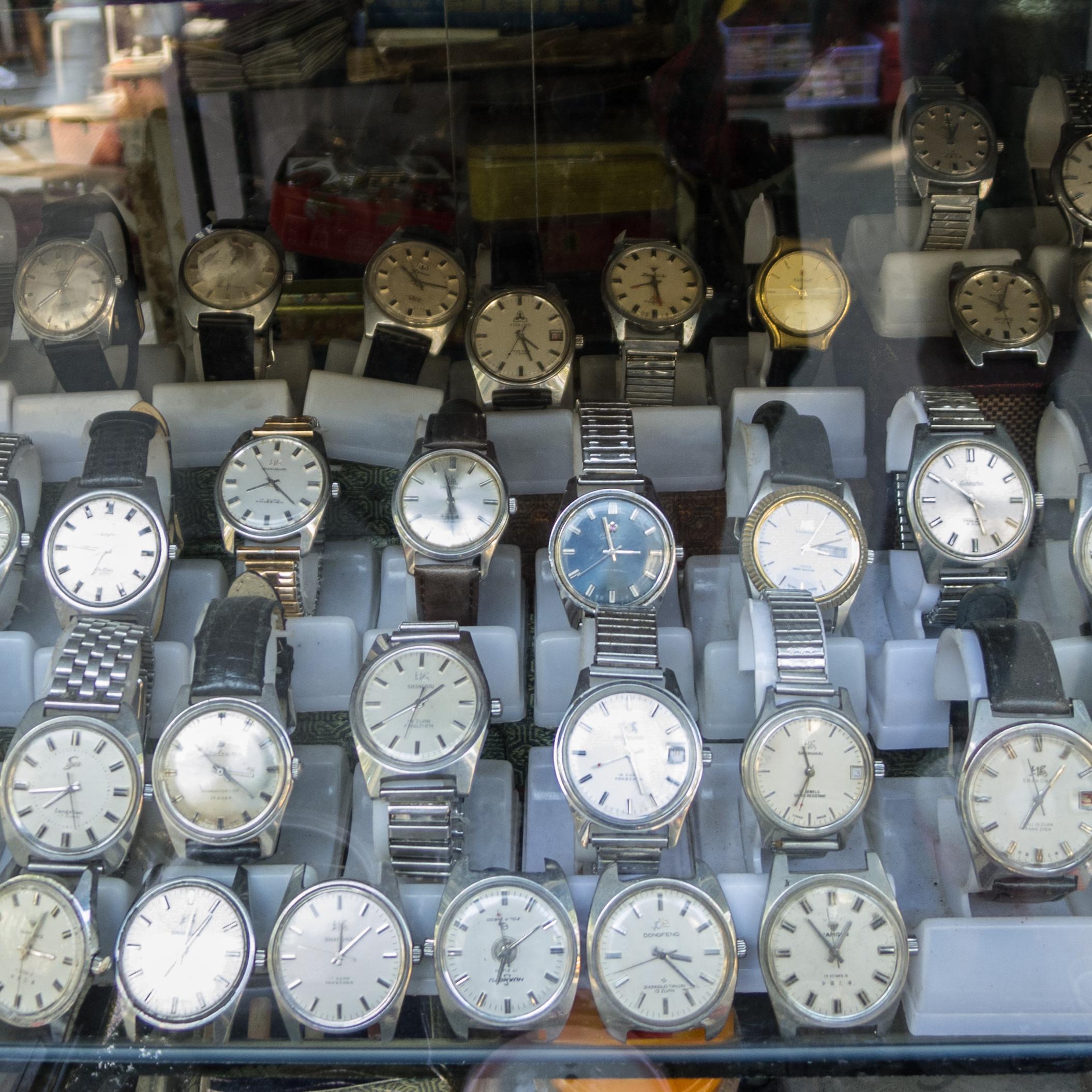 market_watches.jpg