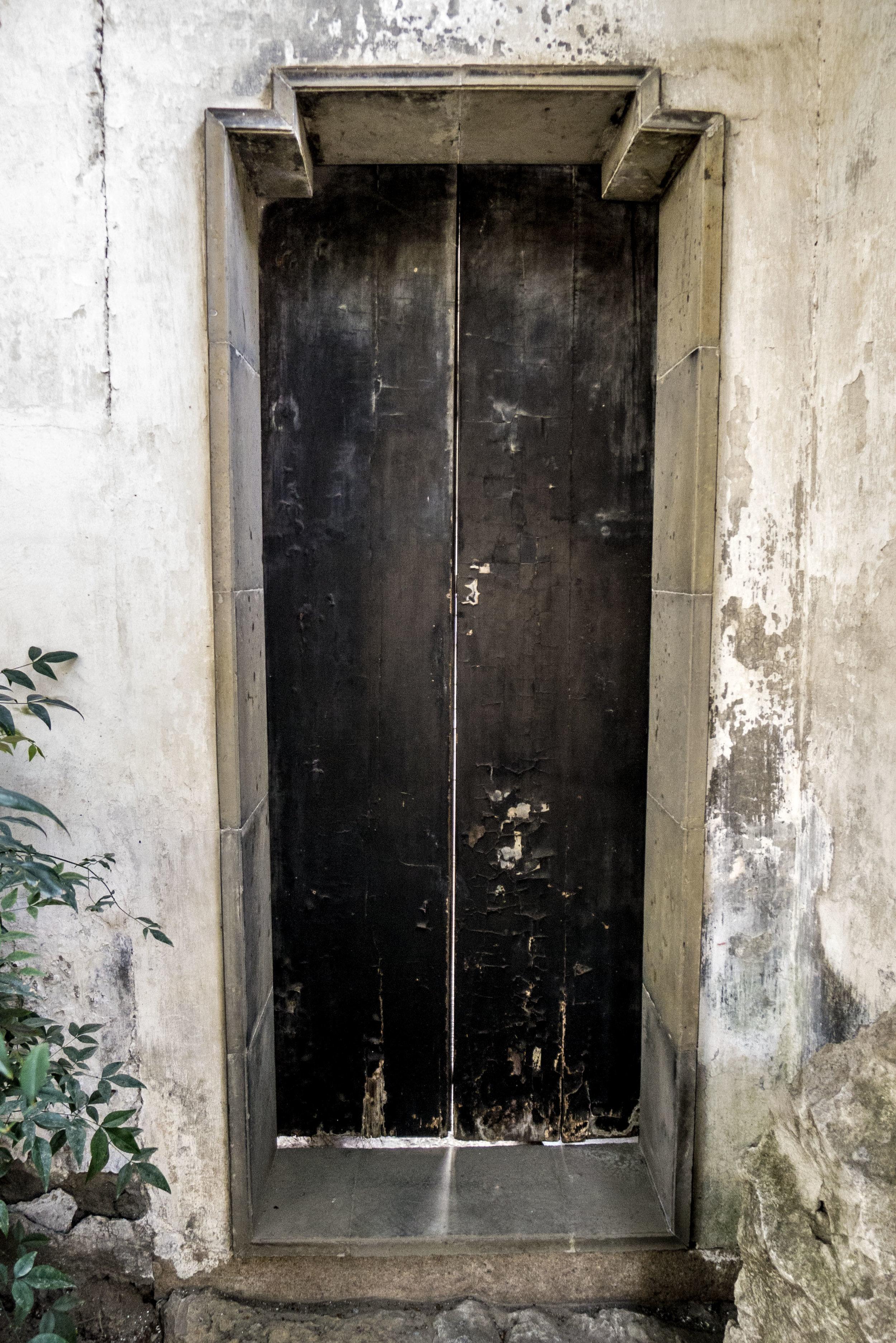 shanghai_garden_door.jpg