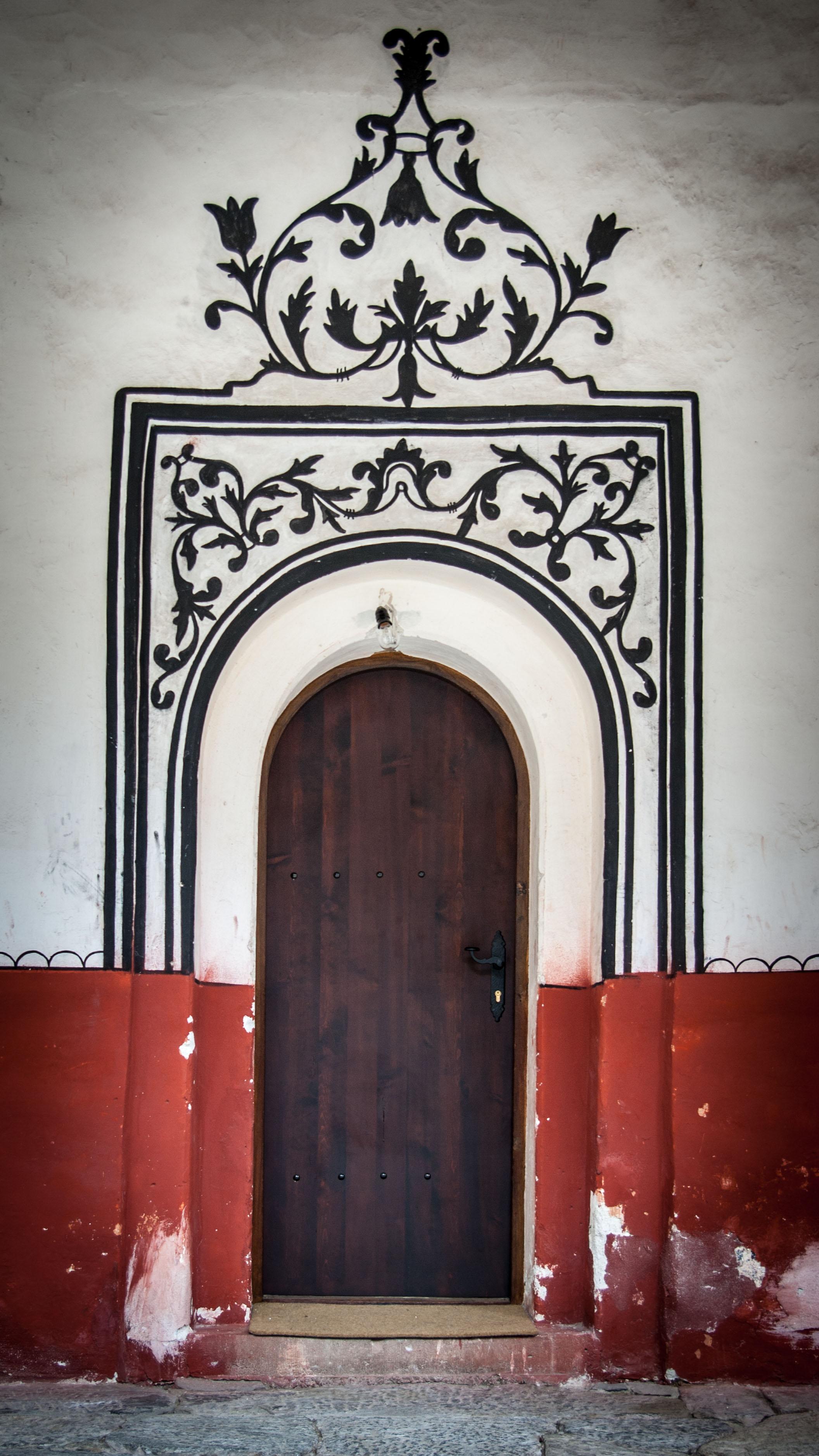 bulgaria_door.jpg