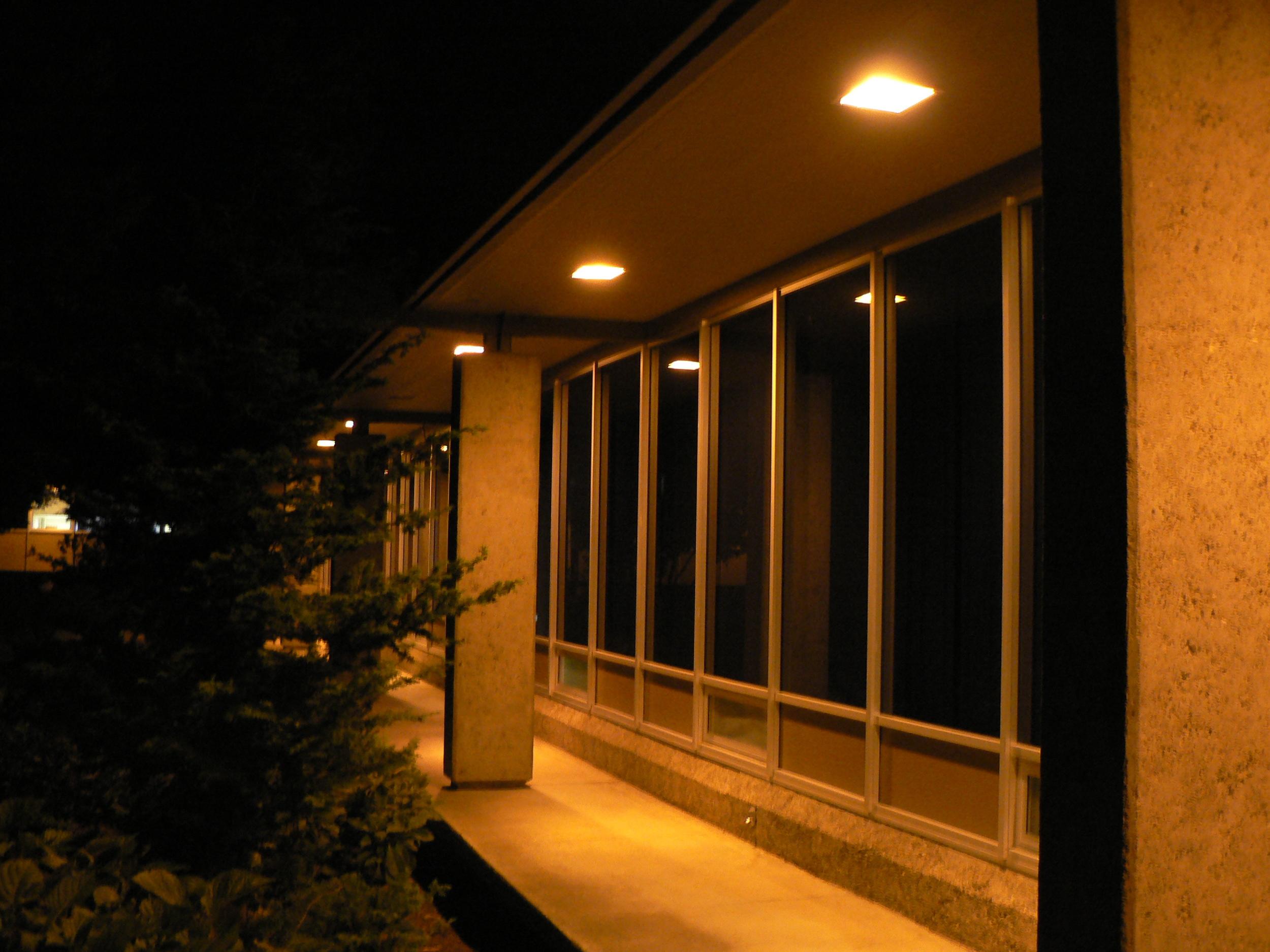 Cascade Lighting Pictures Web Site 017.JPG