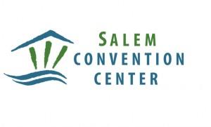 convention new.jpg