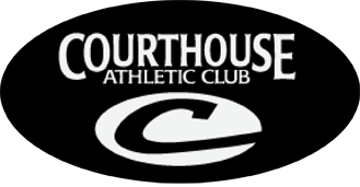 Courthouse-Logo-copy.png