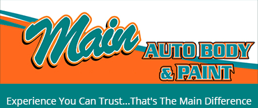 Main Auto Body & Paint.png