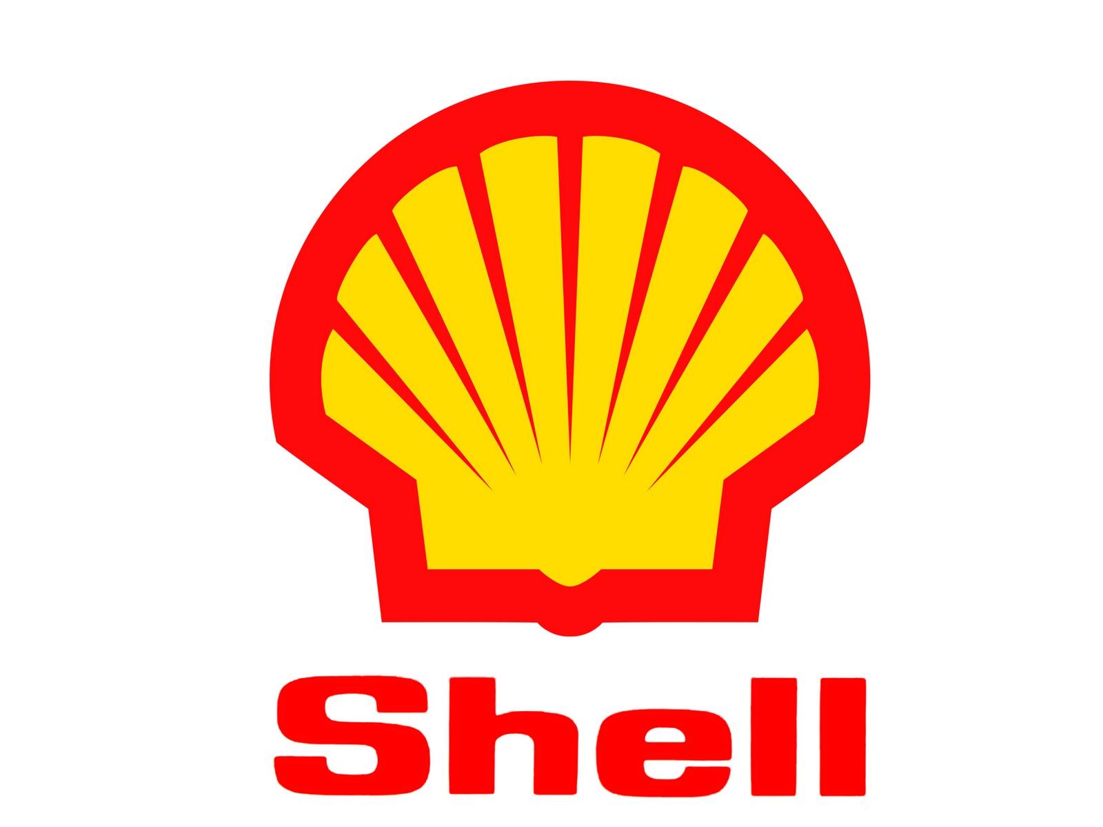 shell-oil-logo.jpg