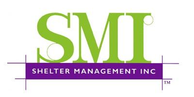 Shelter Management.jpg
