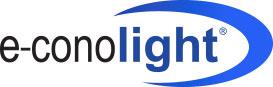 e-conolight.jpg