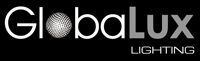 globalux_logo_black.png