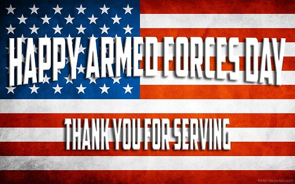 Happy-Armed-Forces-Day-Thank-You-For-Serving.jpg