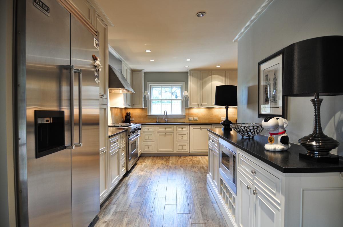 Set19-Kitchen.jpg