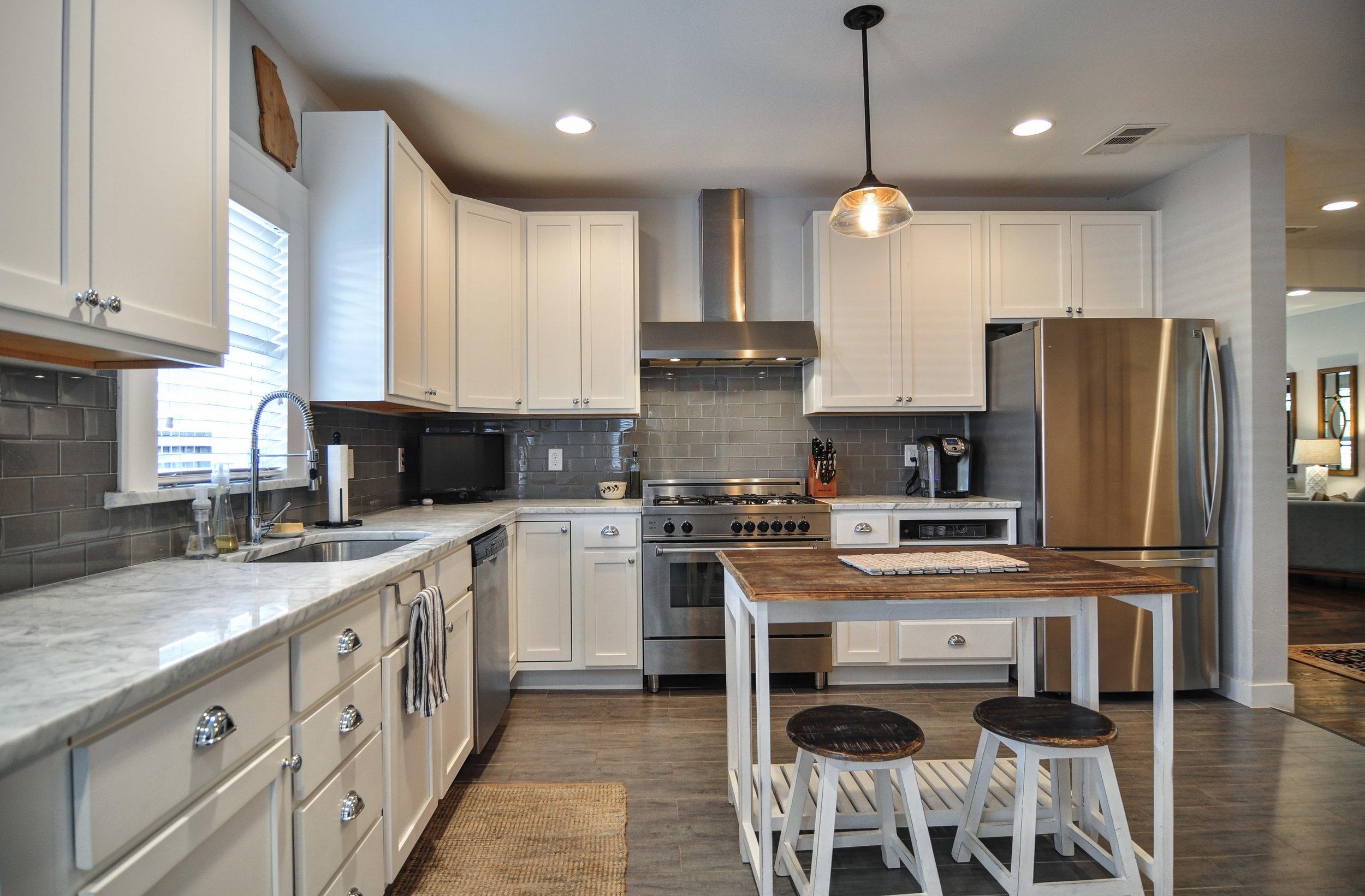 Set12-Kitchen.jpg