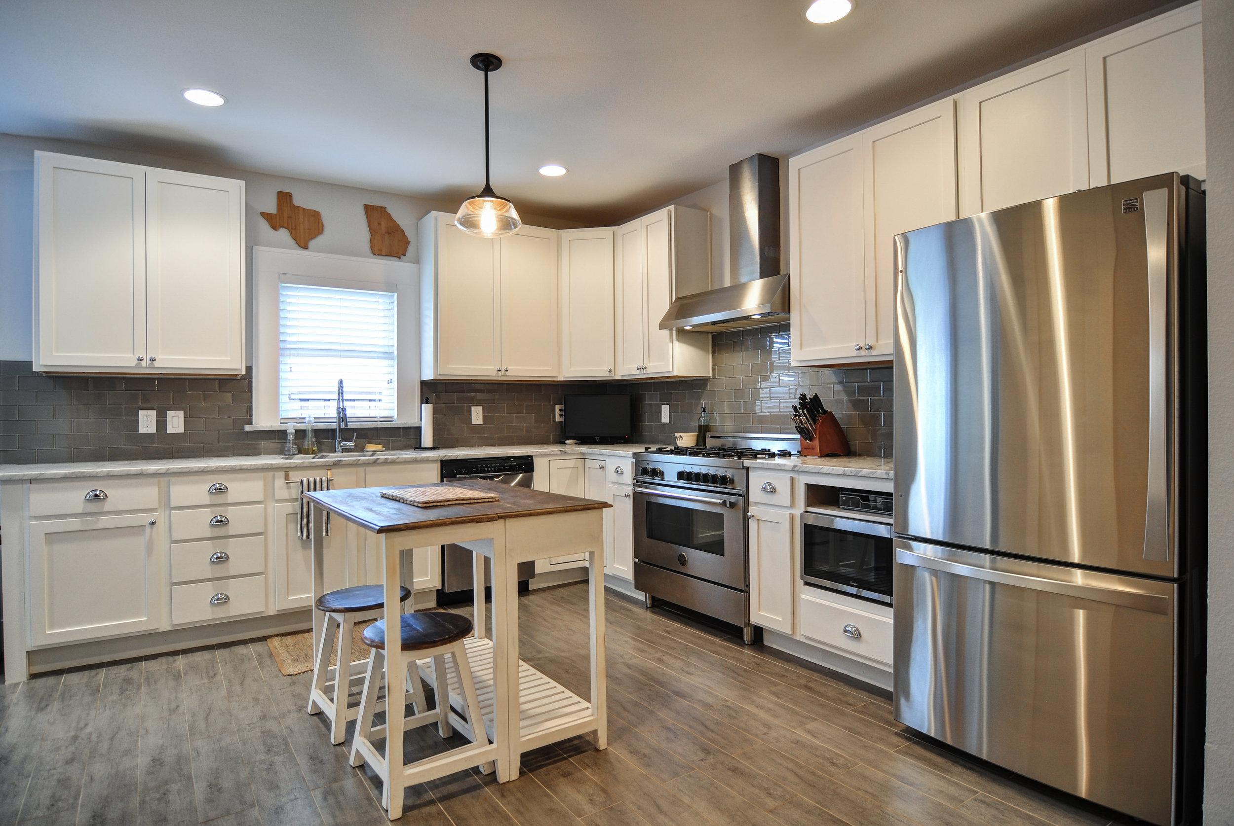 Set09-Kitchen.jpg
