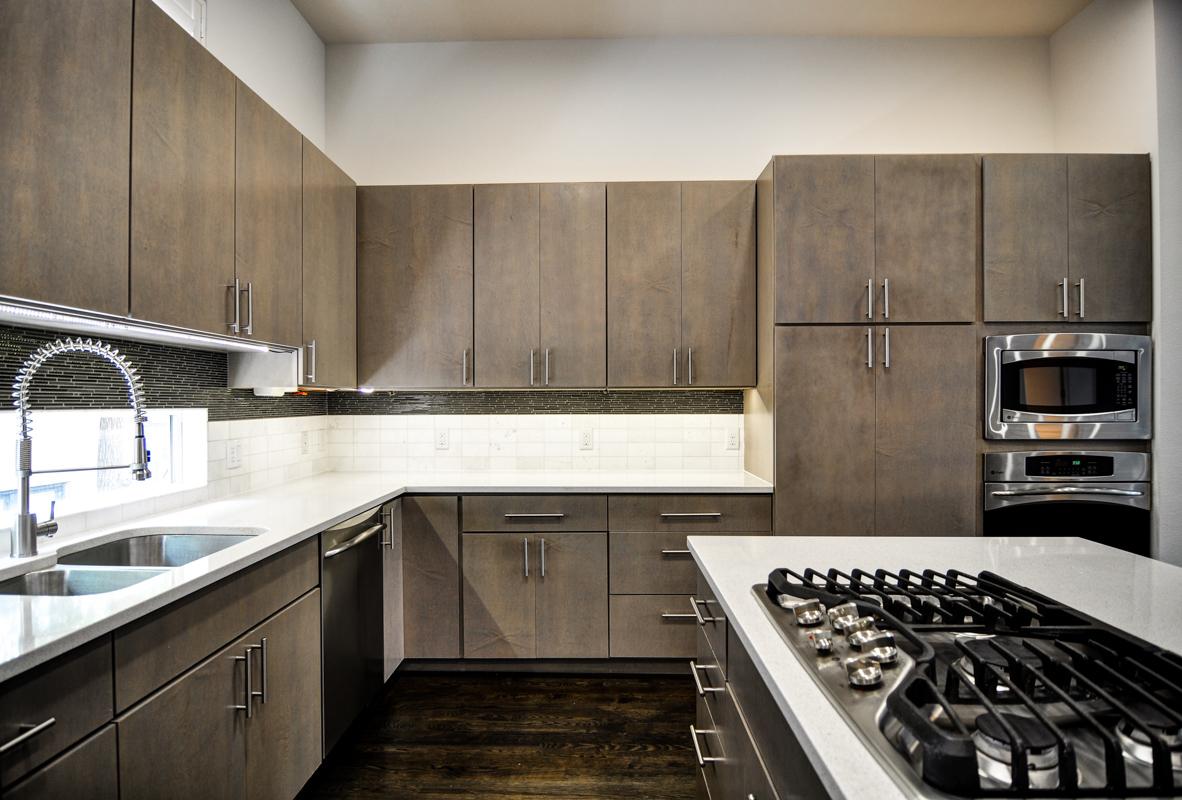 Set22-Kitchen.jpg