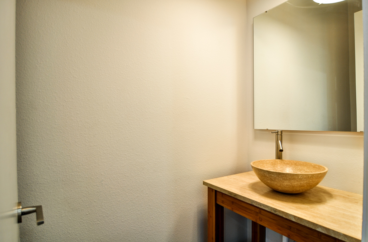 Set10-Bath.jpg