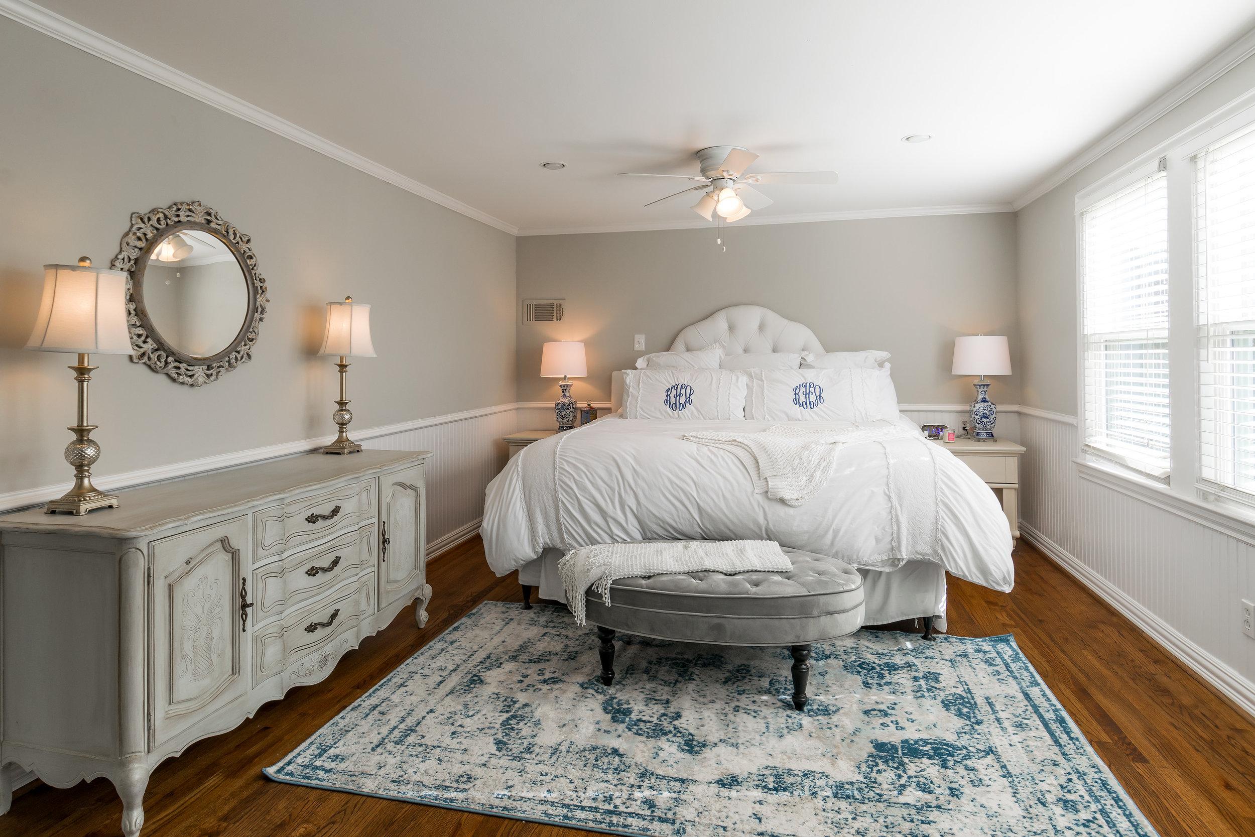 20_BedroomTwo.jpg