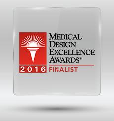 MDEA Finalist 2016.png