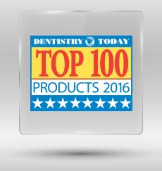 DT Top 100 2016.png