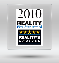 Reality 2010.png
