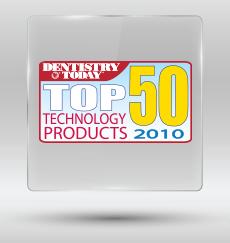 DT Top 50 2010.png