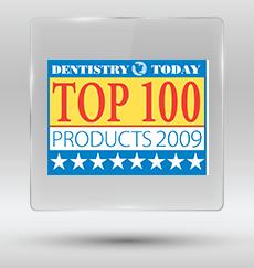 DT Top 100 2009.png