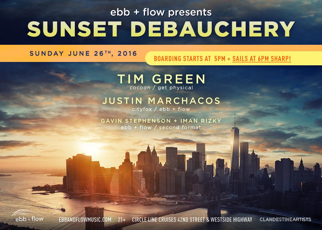 2016-06-26-Sunset-Debauchery-flyer.jpg
