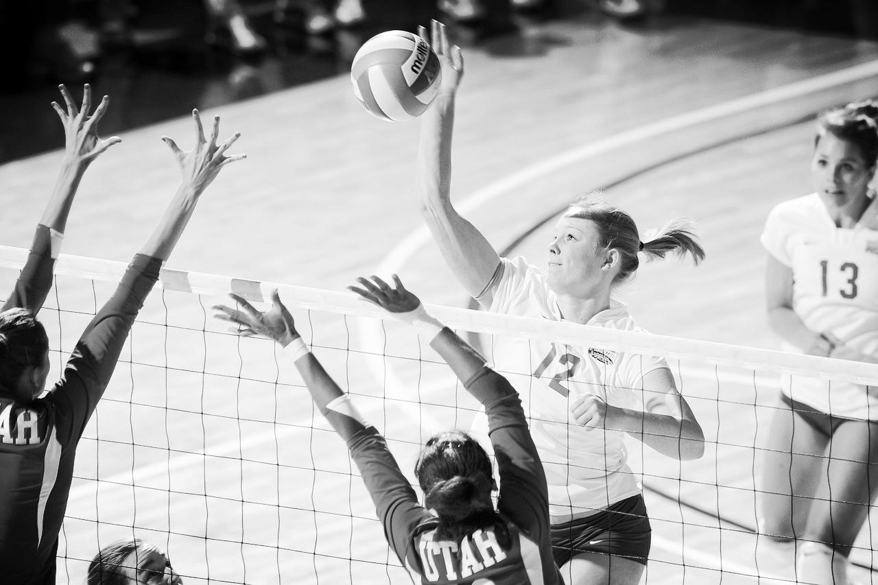 volleyball-90896_1280.jpg