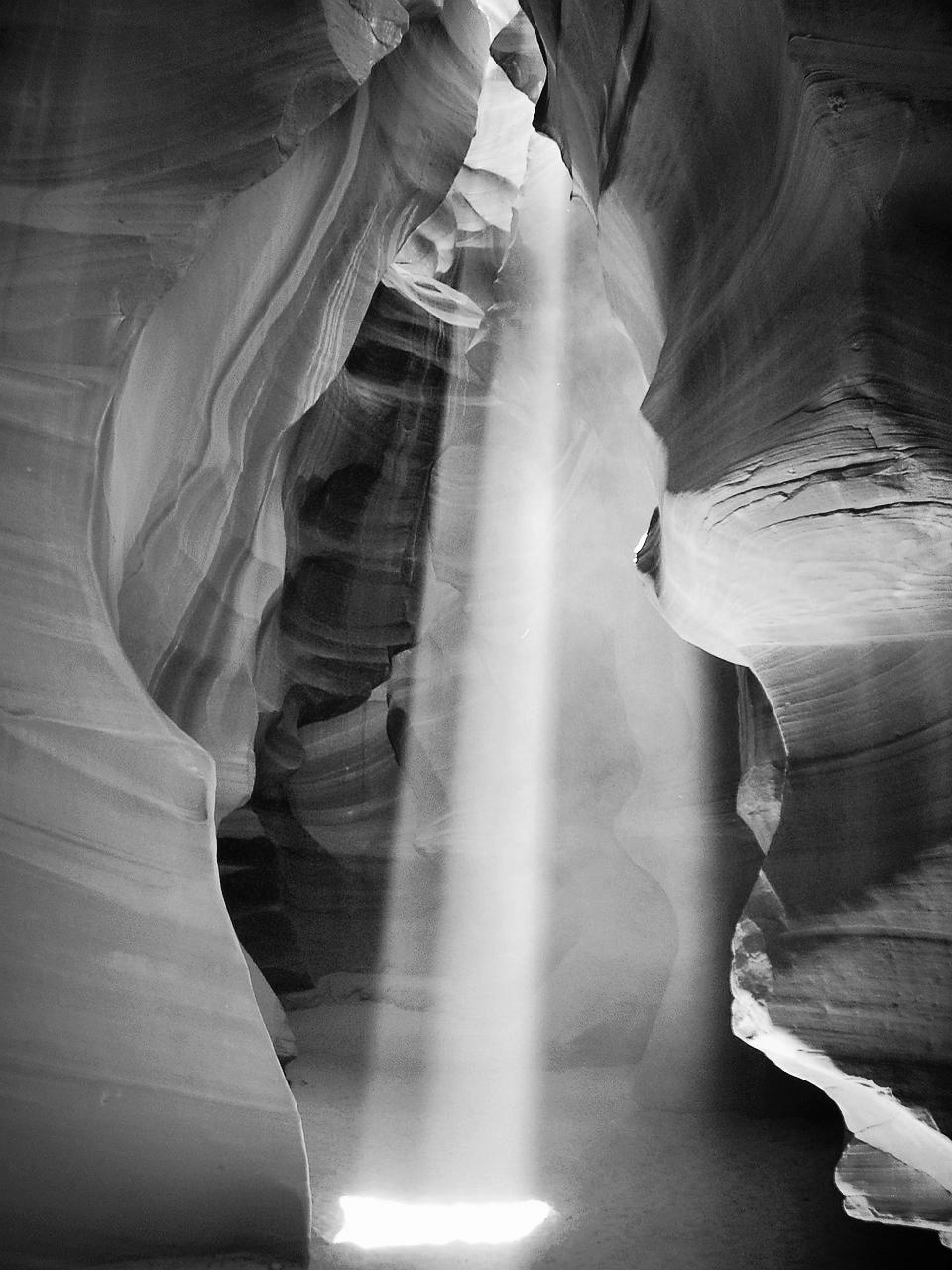 antelope-canyon-543590_1280.jpg