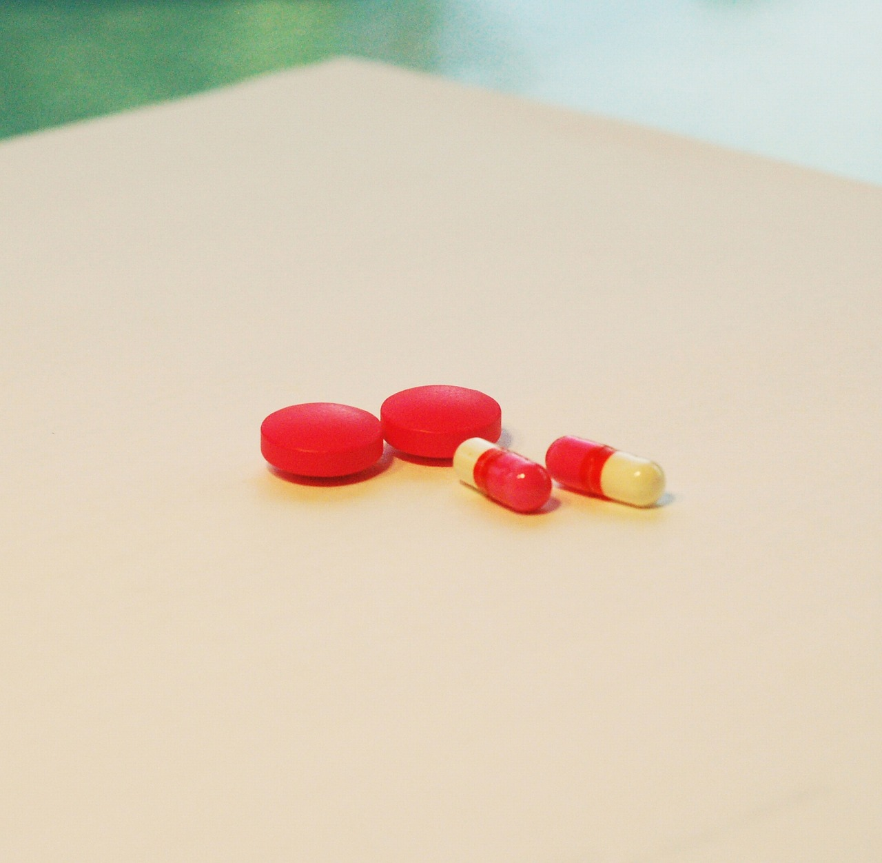 medication-593004_1280.jpg
