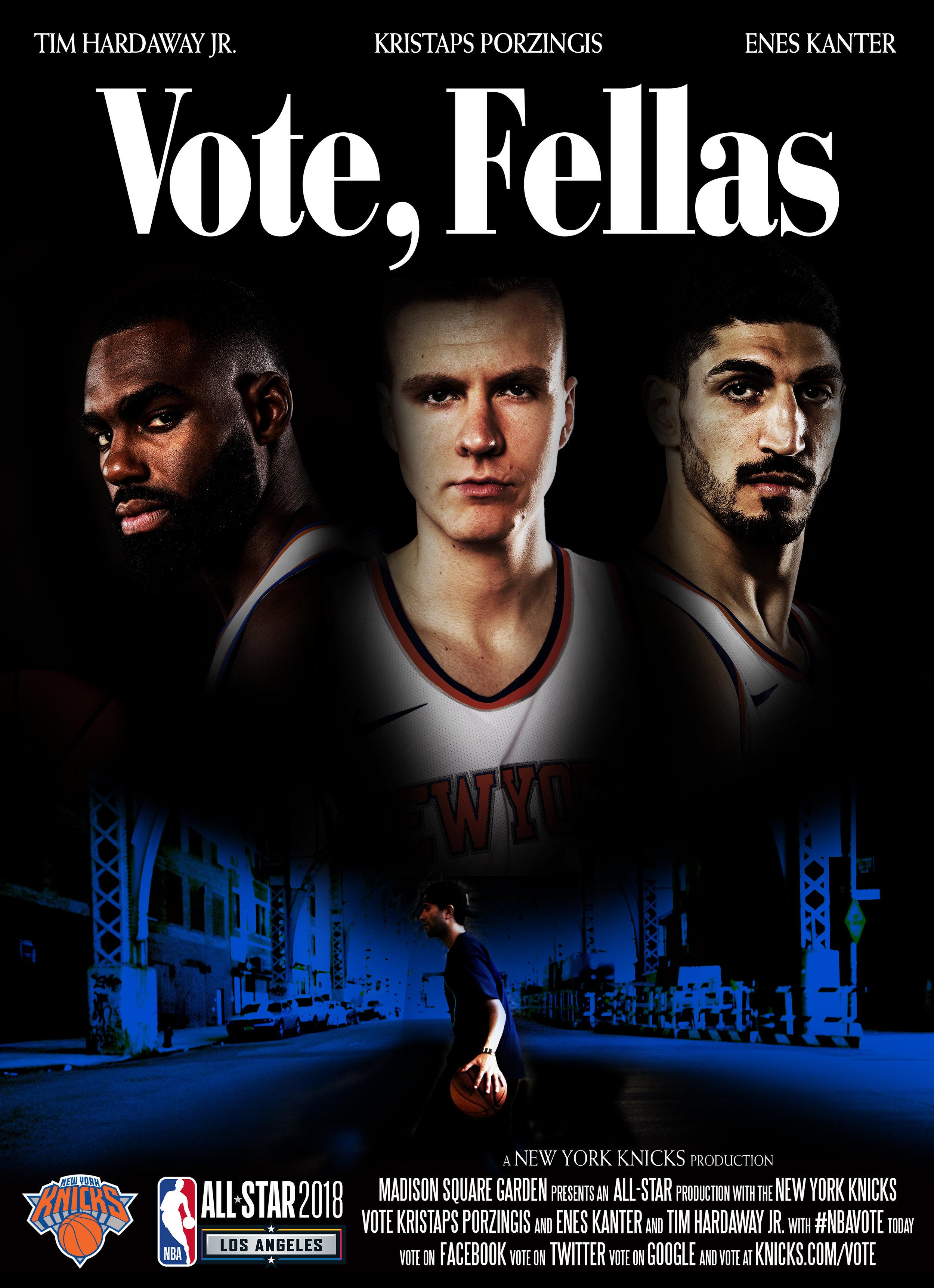 VoteOurFellas.jpg