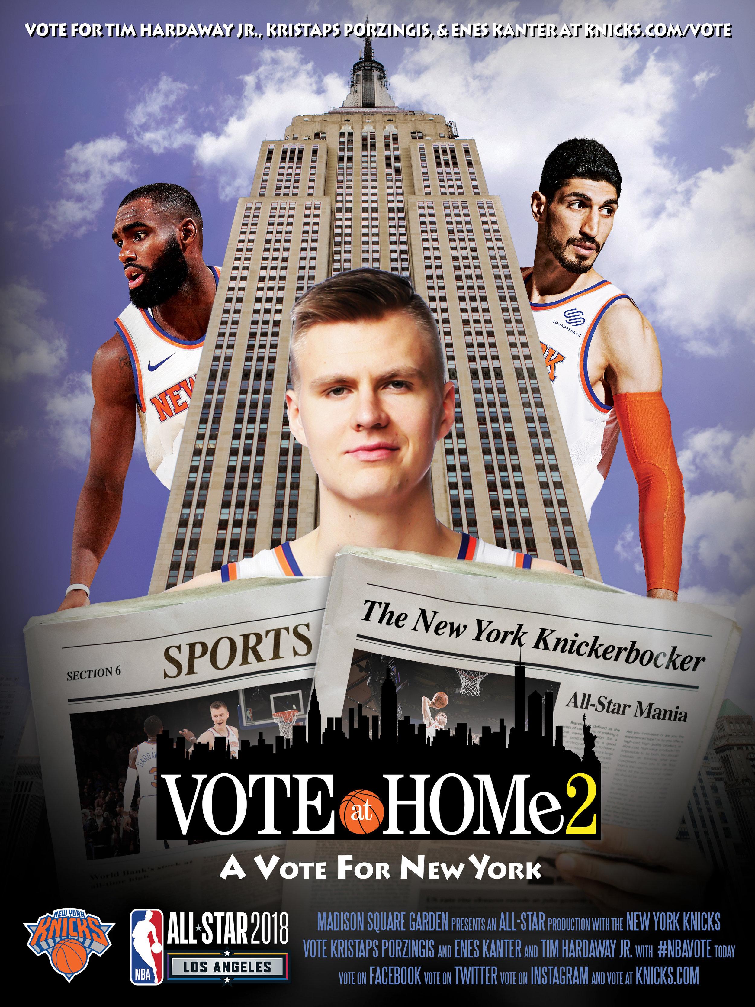 VoteAtHome2.jpg