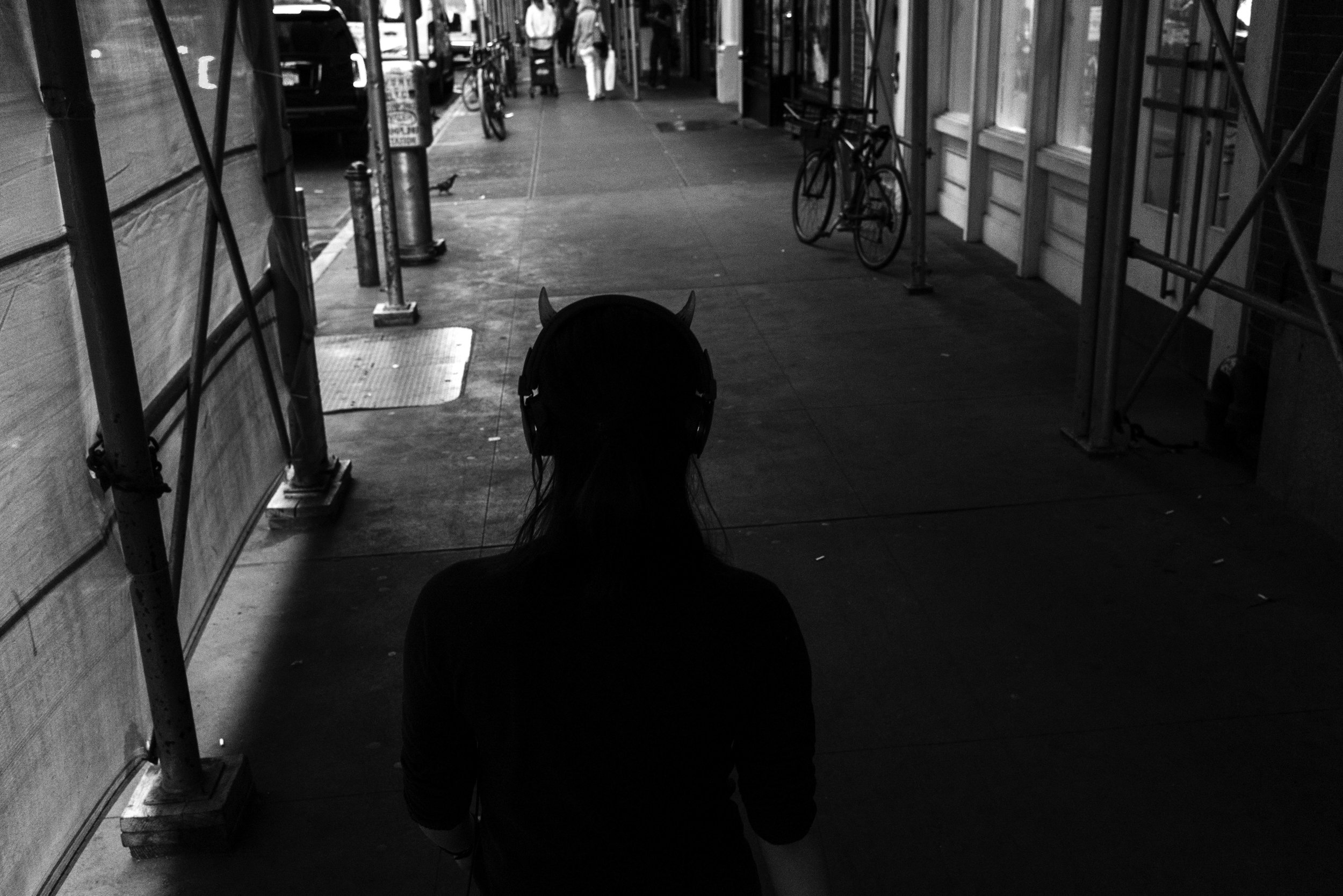 Street_Photo_2016_41.JPG