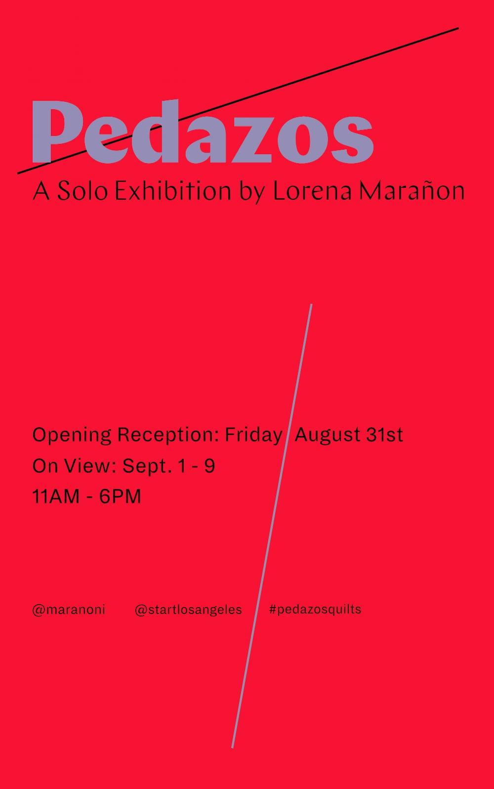 pedazos_exhibition_lorena_maranon.jpg