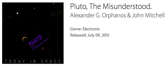 pluto_the_misunderstood