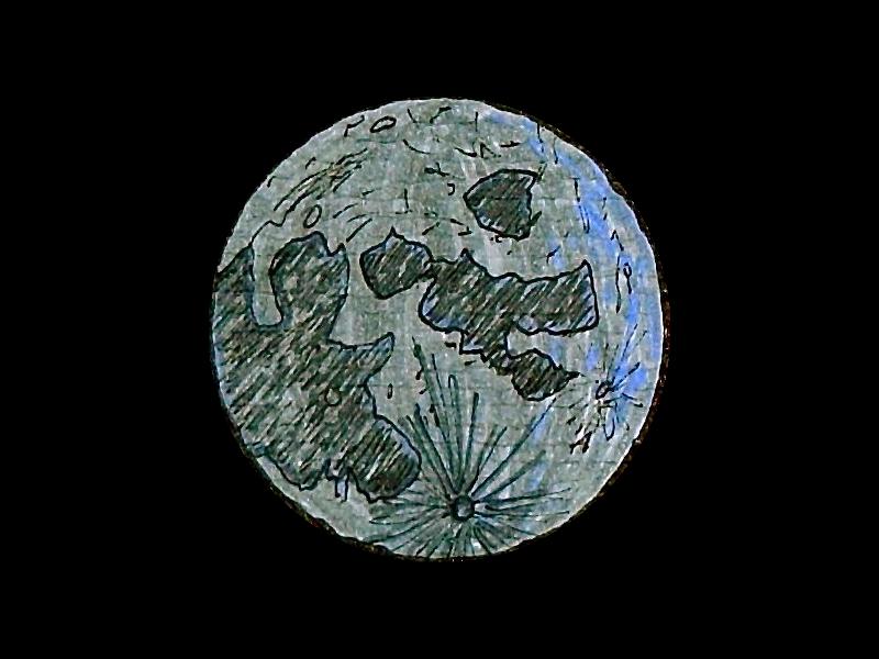 MoonCutOut.png
