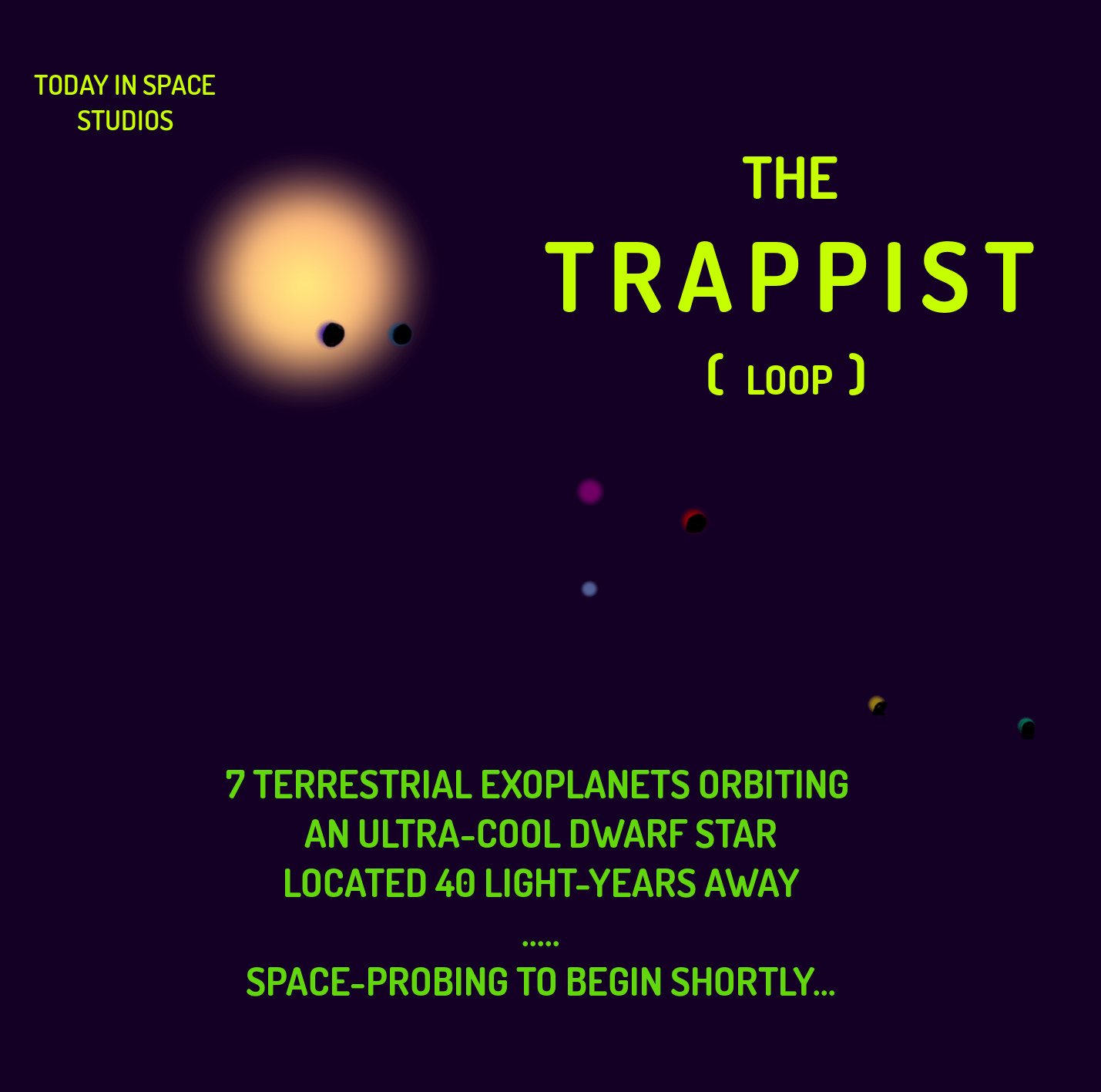 TheTRAPPIST_Loop.png