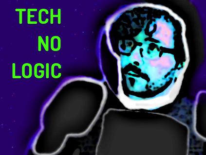 Tech No Logic.jpg