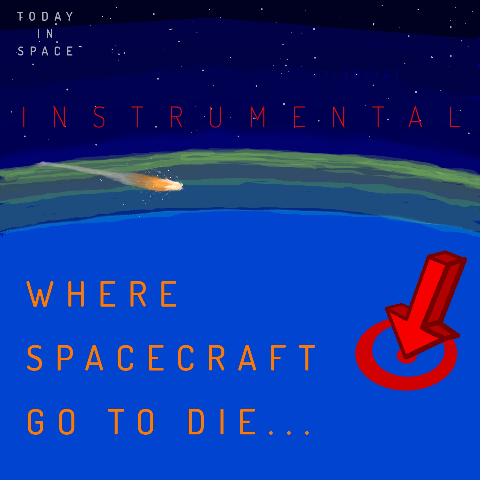 Where Spacecraft Go to Die Cover_Instrumental_SoundCloud.jpg