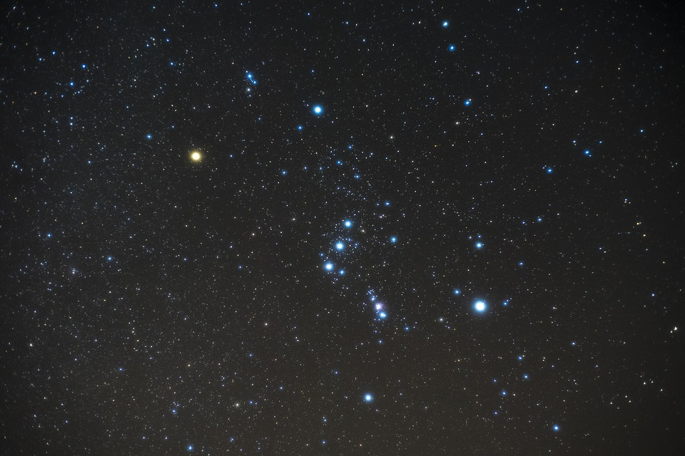 orion-the-hunter-constellation