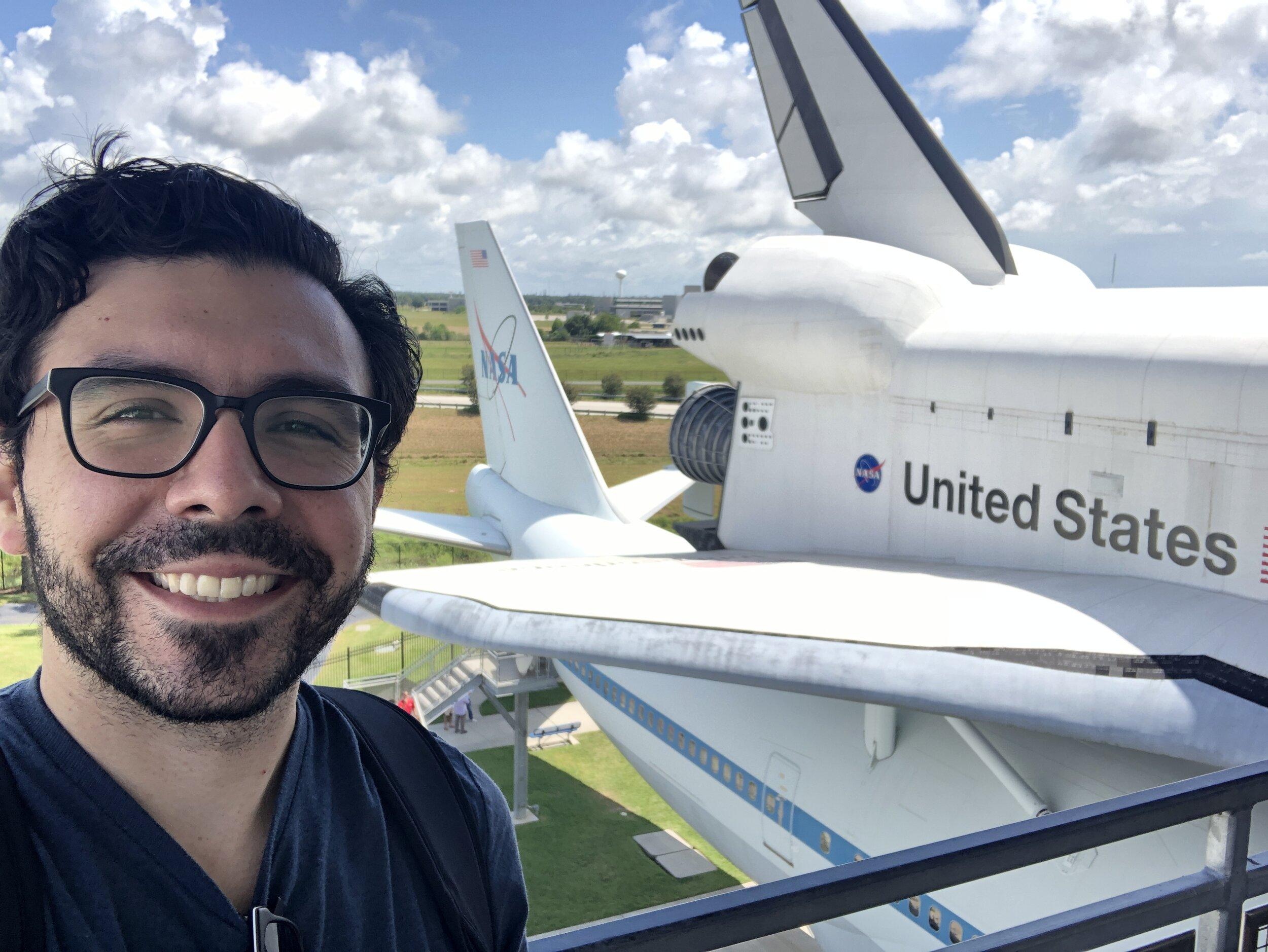 Alex-G-Orphanos-podcast-aerospace-engineer