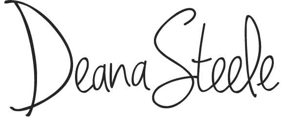 Deana Steele, Registered Holistic Nutritionist Kelowna BC