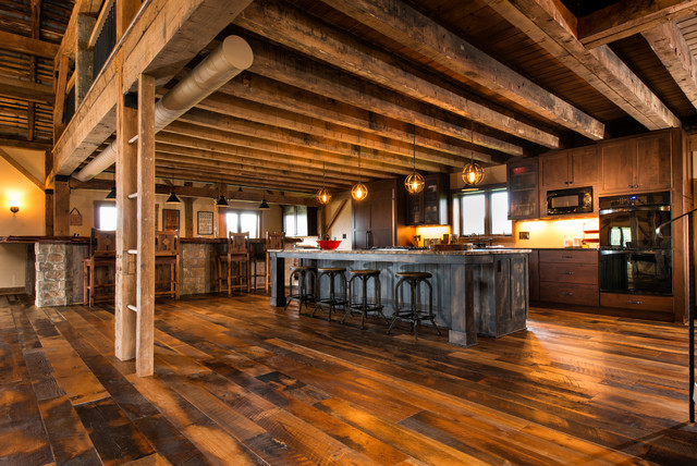 Reclaimed hardwood Floors brilliance flooring.jpg