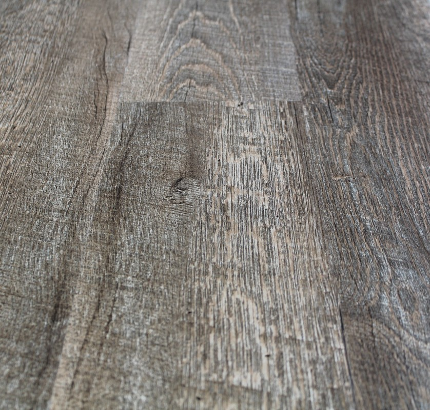 newport-timber-ridge-vinyl-plank-2_orig.jpg