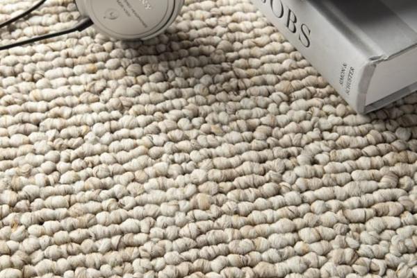 loop berber carpet brilliance flooring store.png
