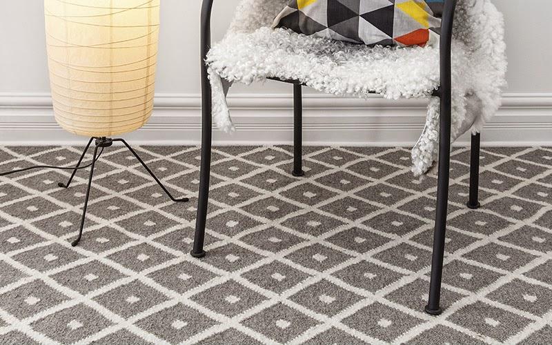 patterned carpet brilliance flooring store.jpg
