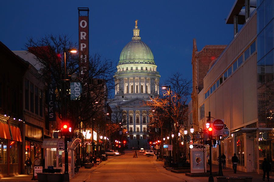 capital-madison-wi-kelvin-andow.jpg