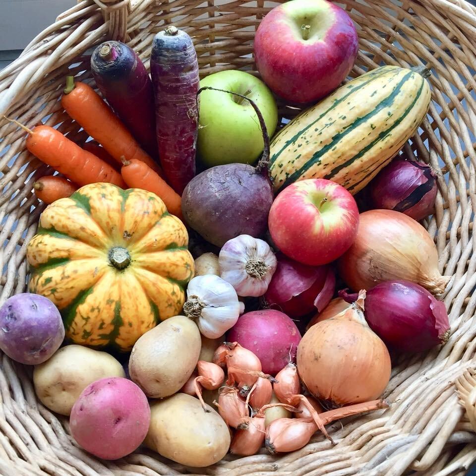 harvestbox.jpg