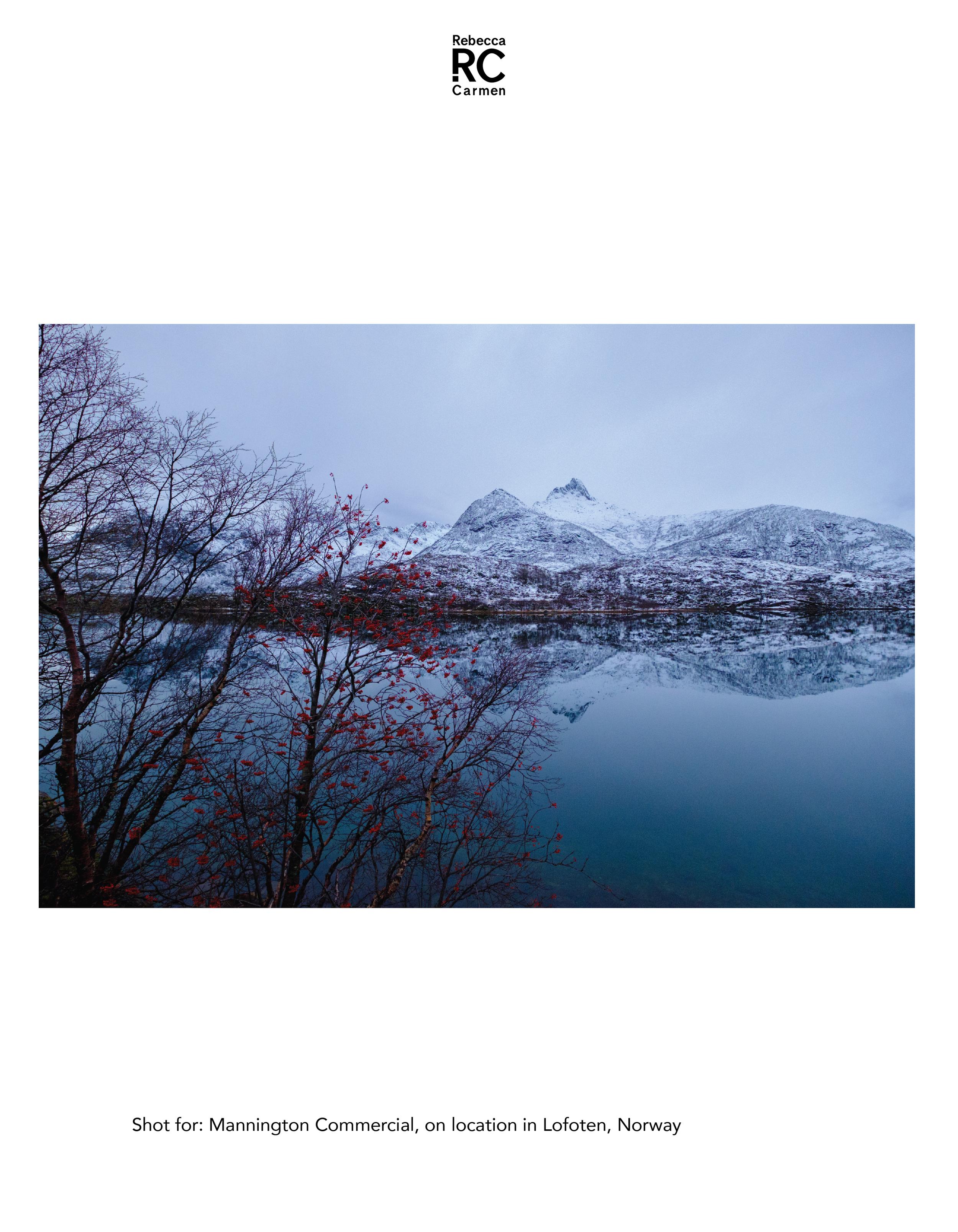 RebeccaSwindall-PHOTOPortfolio18-12.png