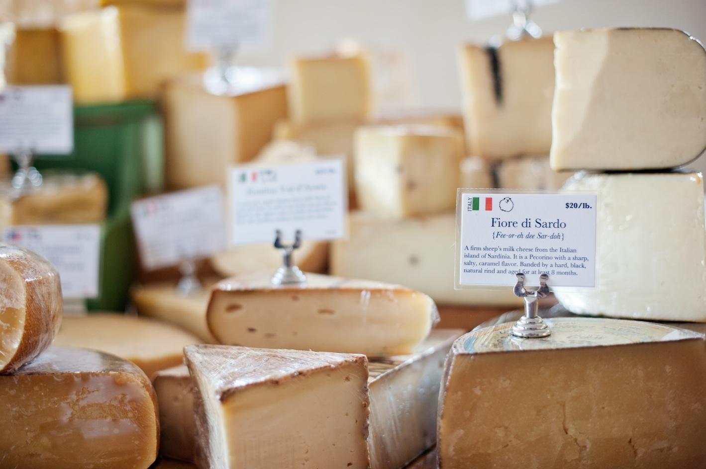 horizontal cheese w: tags_LR copy.jpg